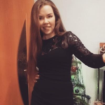 Ирина Лило
