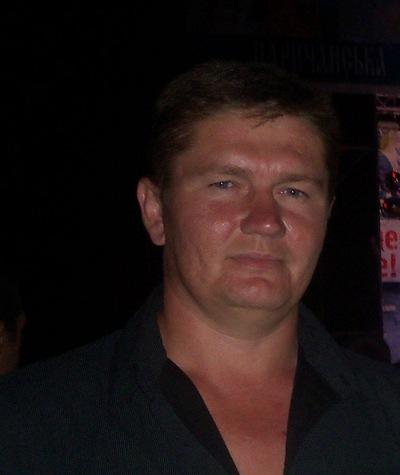 Сергей Безручко, 22 июня , Белики, id157078311