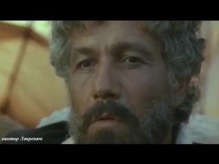 Джемма Халид исполняет романс 'Цыганка'.mp4