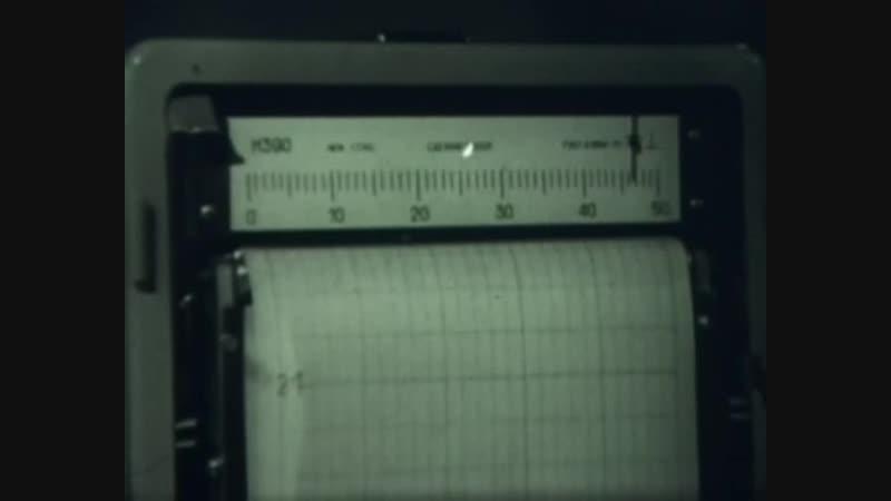 Теория Электролитической Диссоциации 1977 Киевнаучфильм