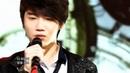 Kpop S.M The Ballad - Hot Times (시험하지 말기) 720P