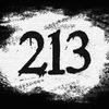Воркута ГПОУ ВПТ группа 213