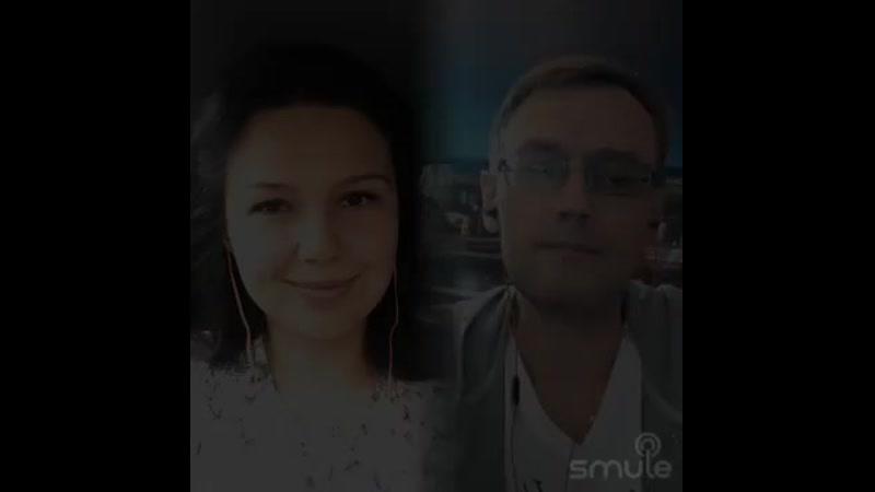 Александр_Пономарёв_-_Я_люблю_тiльки_тебе_by_maschunik_andArtem__on_Smule_1558387706661.mp4
