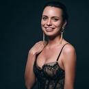 Ольга Покровская фото #19