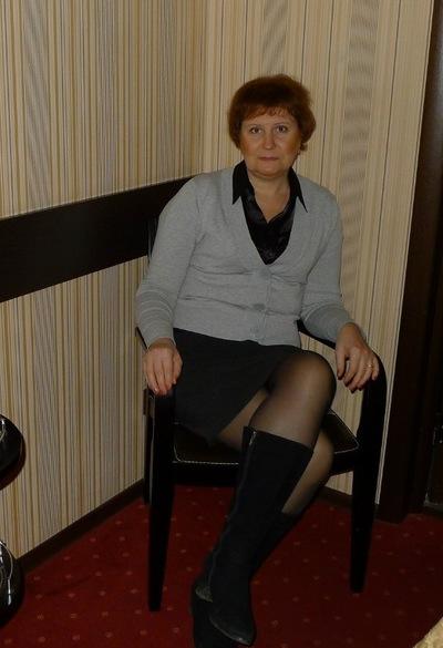 Елена Дударева