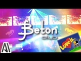 [AM Studio] Love is... by Party Century (Beton Club)
