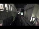 Новые штуки в Нью Йоркской подземке New Thing in NYC subway