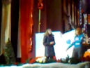 Spektakl' Voskresnaya shkola 9 01 2011 240
