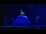 Mozart LOpera Rock. ДИН-ДОН