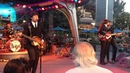All My Loving performed by Beatles cover band, Hard Days Night Band at Disneyland