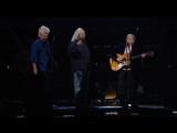 Paul Simon, David Crosby, Graham Nash - Here Comes The Sun