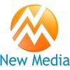 Нью Медиа. Новости в мире рекламы и маркетинга