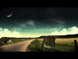 Jason Wade - You belong to me (Original Instrumental)