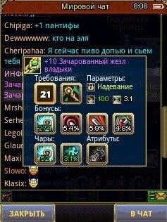 ZM79DbxK9h4.jpg