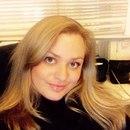 Марина Борисова фото #25