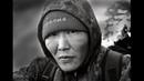 Документальный фильм рассказывающий о герое нашей Родины Володе Якуте