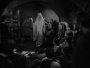 1950 Конец Помпеи Gli ultimi giorni di Pompe