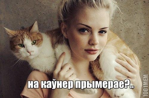 http://cs607318.vk.me/v607318515/30cd/Y8DDkrEGluI.jpg
