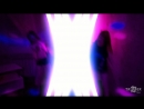 Видео от D-VOL-K на песню Е. Темникова - Мне нормально