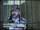 Криминальная Россия Современная Хроника - Злодей на все руки