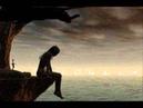 Empty rooms Gary Moore