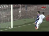Япония - Новая Зеландия 4:2 All Goals & Full Highlights 05/03/2014 HQ