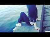 Aysel Elizade ft Ilkin Hesen Sene Gelmisem 2014