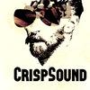 CrispSound