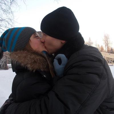 Катерина Бойко, 29 июля , Северодвинск, id200447069