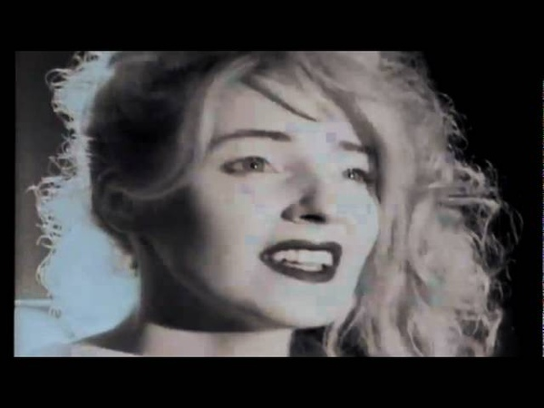 Dead Can Dance Frontier Official Video