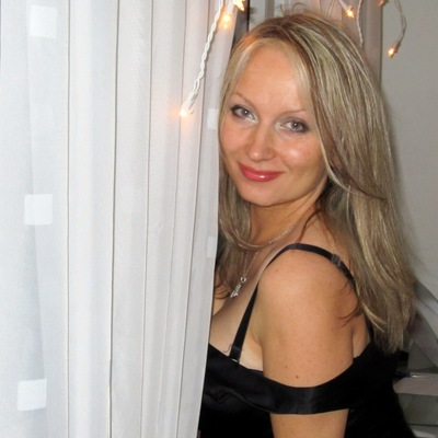 Ирина Ардашникова, 3 июля , Санкт-Петербург, id7100210