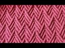 Узоры для Вязания Джемпера Спицами - 2018/ Patterns for Knitting Sweaters/ Muster für Strickpullover