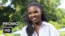 STAR 3x03 Promo A Family Affair (HD) Season 3 Episode 3 Promo