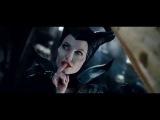 Maléfique - Bande annonce (VF) - Le 28 mai au cinéma | HD