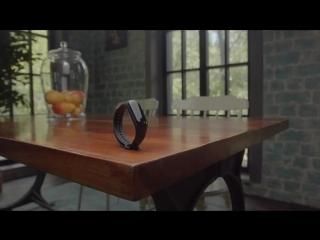 [Rozetked] Xiaomi Mi Band 3 vs Mi Band 2 — обзор