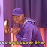 "Mr Jeon on Instagram King of destruction is back again 😂"""