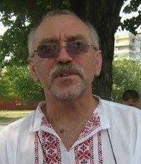 Николай Скакодуб, 11 ноября , Винница, id221563257