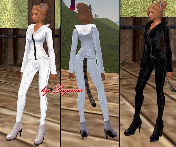 Новые стили для Perfect World ES3_mhZ-HOo