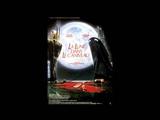 Gabriel Yared - Film Music Stories La Lune Dans Le Caniveau (The Moon In The Gutter) #2