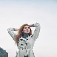 Алина Баркова