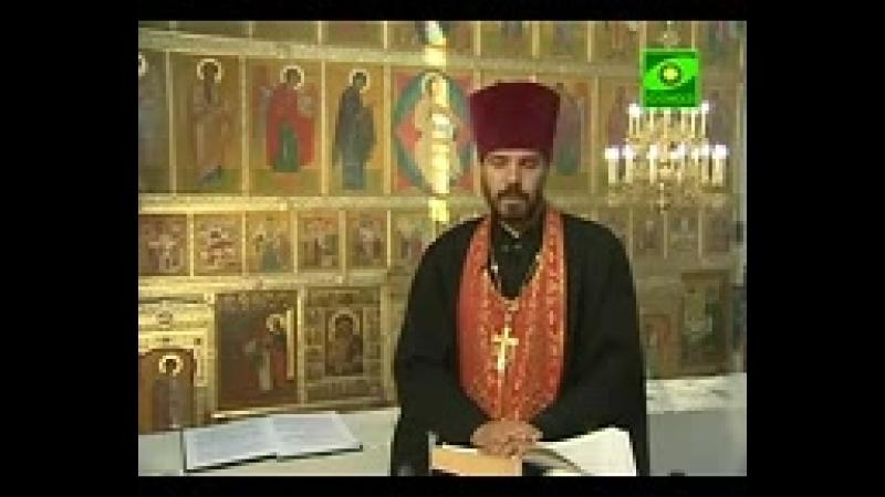 18 июля Обретение честных мощей прп Сергия игумена Радонежского 1422 144 X 176 3gp