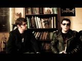 Attention! Black Metal! full documentary (English version)