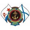 Союз Морских Пехотинцев