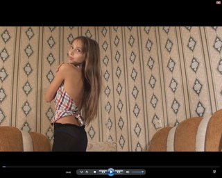 siberian mouse id monclotube download foto gambar