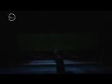 Richard Wagner - G