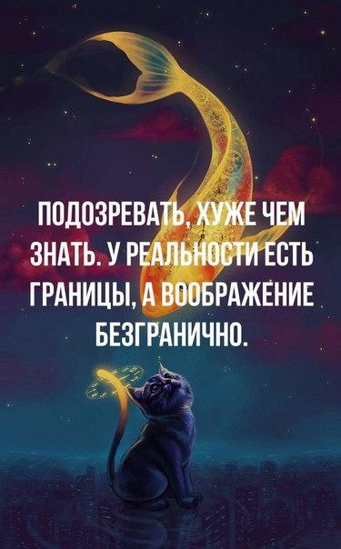 Фото №456255982 со страницы Дмитрия Ершова