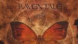 RAVENTALE - After (2010) Full Album Official (Depressive Black Doom Metal)