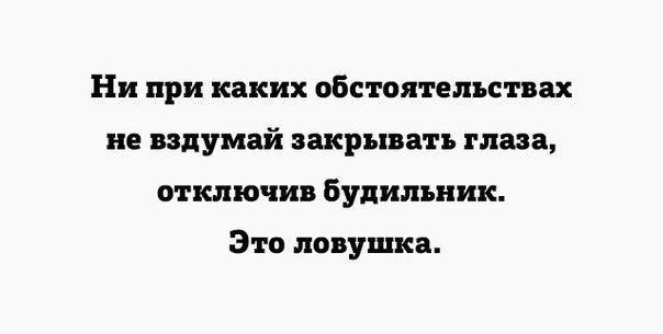 https://pp.vk.me/c543100/v543100002/11896/7qMxVRdkHWg.jpg