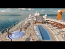 Круизы_АВРТур. Celebrity Edge l Highlights l Worlds Most Revolutionary Cruise Ship