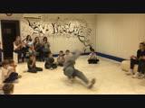 🔥Марат-Breakdance 🔥